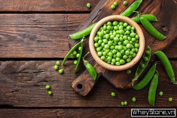 20+ thức ăn kiêng giảm mỡ bụng bạn không nên bỏ qua - Ảnh 6