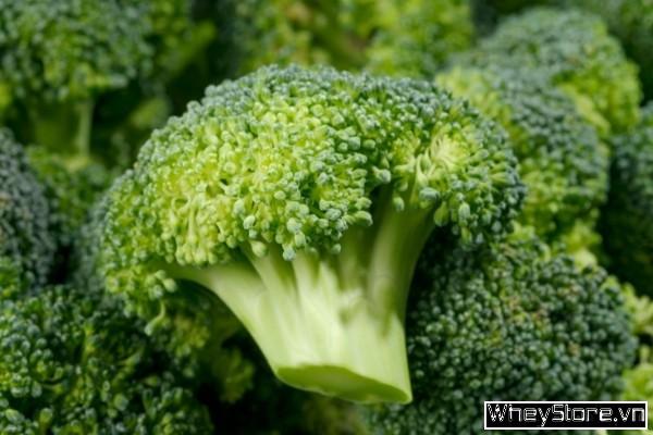 12 thực phẩm tốt cho gan, hỗ trợ cải thiện chức năng gan hiệu quả - Ảnh 2