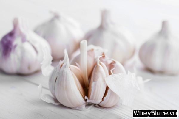 Top 15 thực phẩm tăng cường sinh lý nam tự nhiên, an toàn nhất - Ảnh 9