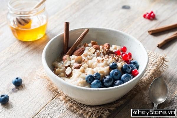 Top 15 thực phẩm tăng cường sinh lý nam tự nhiên, an toàn nhất - Ảnh 11