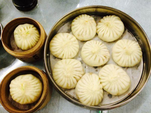 cach-lam-banh-bao-khong-nhan-kieu-han